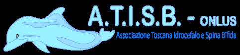 A.T.I.S.B.