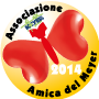 Ass.AmicaMeyer2014LOGO