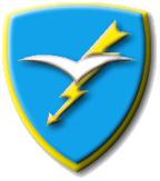 brigata-folgore