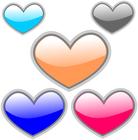 hearts_glossy_3