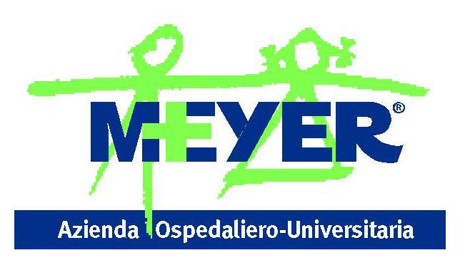 AziendaMeyer