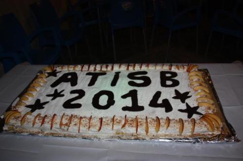 Albinia estate 2014 (284)